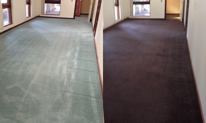 before-after-dyeing-carpet